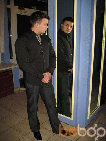 Фото мужчины Нежный, Могилёв, Беларусь, 31
