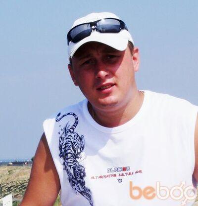 Фото мужчины иван, Екатеринбург, Россия, 35
