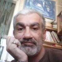 Фото мужчины Karen, Ереван, Армения, 49