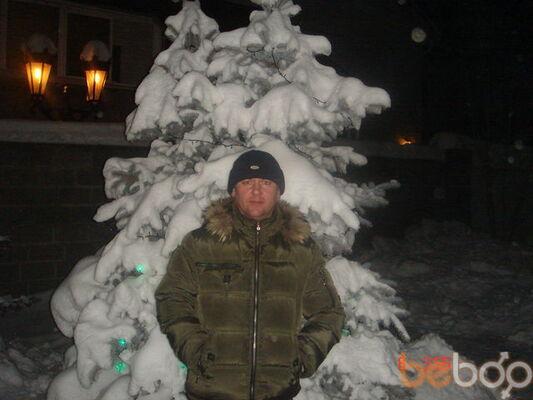 Фото мужчины alex, Магнитогорск, Россия, 44