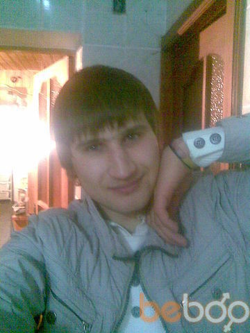 Фото мужчины Prince777, Ялта, Россия, 30