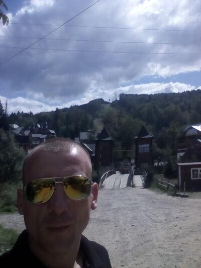 Фото мужчины саня, Киев, Украина, 32
