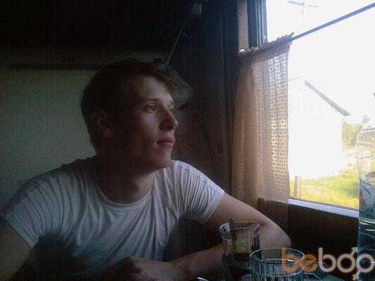 Фото мужчины meilleur, Москва, Россия, 32
