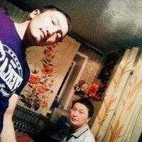 Фото мужчины Есилжан, Новосибирск, Россия, 22