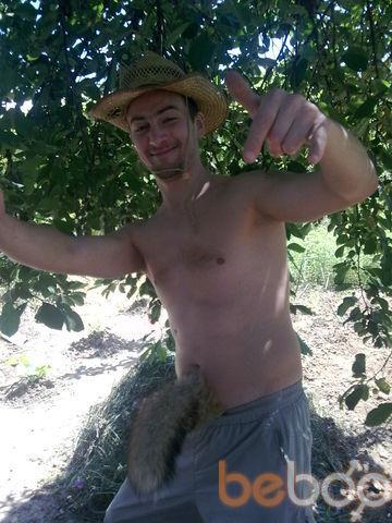 Фото мужчины Fenik, Кишинев, Молдова, 43