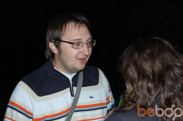 Фото мужчины Term, Москва, Россия, 31