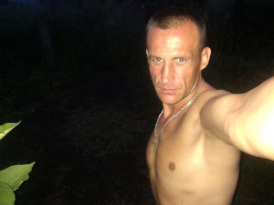 Фото мужчины Евдокимов, Благовещенск, Россия, 29