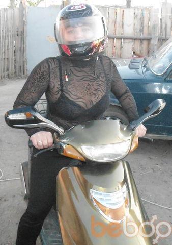 Фото девушки vasilix, Челябинск, Россия, 36