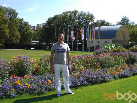 Фото мужчины alber76, Bruchsal, Германия, 39