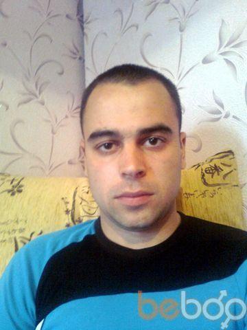 Фото мужчины артур, Саратов, Россия, 30