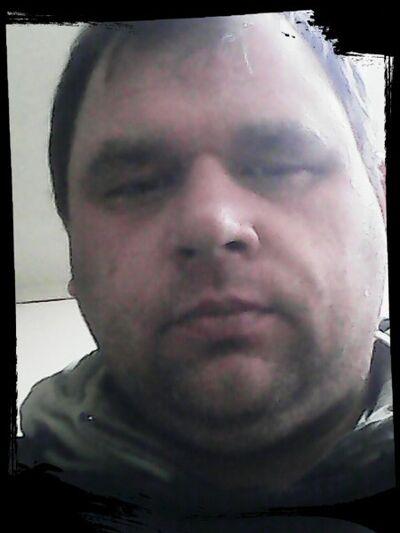 Фото мужчины амид, Сочи, Россия, 39