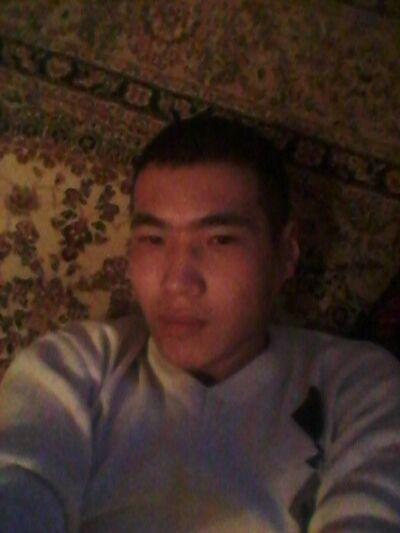 Фото мужчины Timur, Фрунзе, Кыргызстан, 27