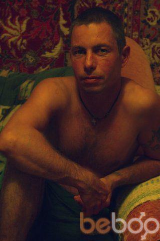 Фото мужчины kopeith, Севастополь, Россия, 40