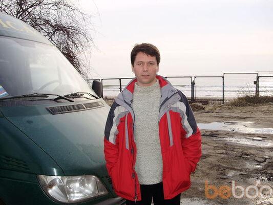 Фото мужчины slava4060, Киев, Украина, 46