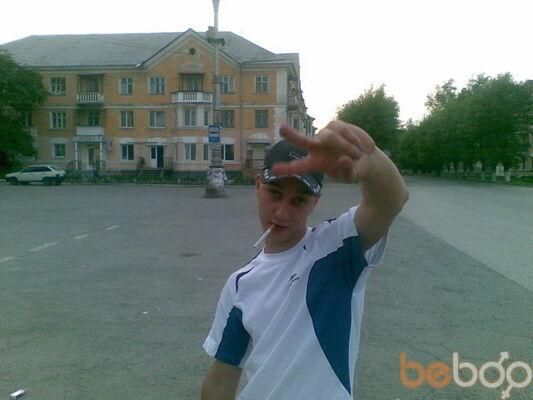 Фото мужчины Marik, Екатеринбург, Россия, 30