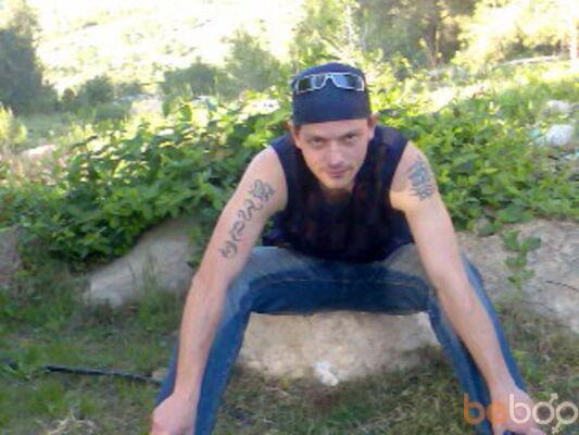 Фото мужчины WILD, Хайфа, Израиль, 41