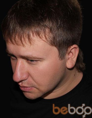 Фото мужчины OlegHarin, Владимир, Россия, 31
