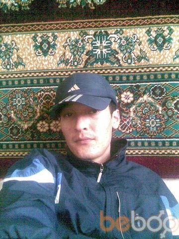 Фото мужчины toli_45_kz, Сарыагаш, Казахстан, 34