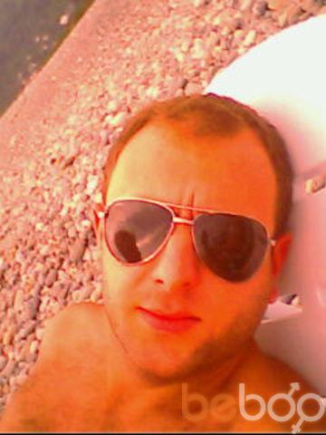 Фото мужчины kolo, Батуми, Грузия, 35