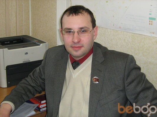 Фото мужчины bora, Москва, Россия, 36