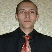 Фото мужчины Иван, Воркута, Россия, 29