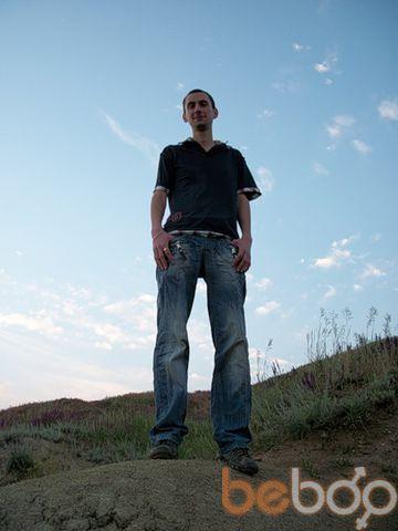 Фото мужчины Виталий, Николаев, Украина, 30