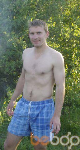 Фото мужчины Romario, Брест, Беларусь, 29