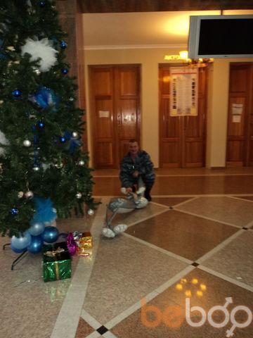 Фото мужчины DIMON34, Хабаровск, Россия, 42