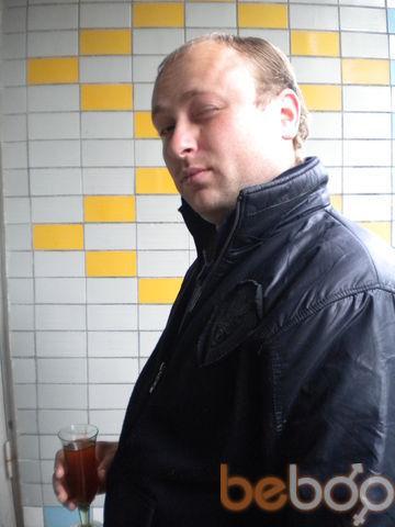 Фото мужчины Bamboo4o, Кишинев, Молдова, 35