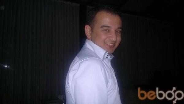 Фото мужчины jimmm785, Ташкент, Узбекистан, 35