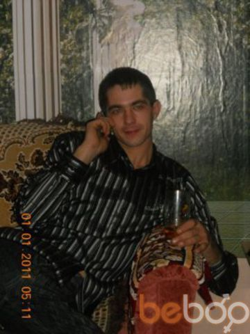 Фото мужчины yrik21099, Белгород, Россия, 31