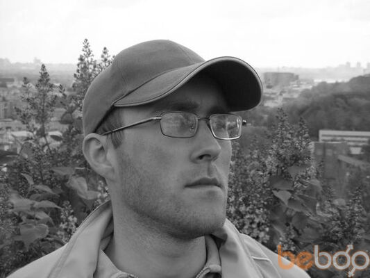 Фото мужчины zerbino, Киев, Украина, 34