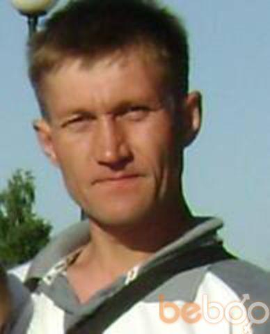 Фото мужчины Виктор, Нижнекамск, Россия, 48