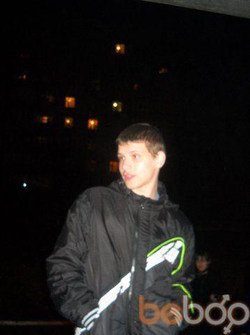 Фото мужчины amphetamine, Алчевск, Украина, 24