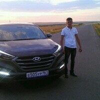 Фото мужчины Михаил, Шахты, Россия, 27