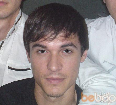 Фото мужчины MAGA007, Махачкала, Россия, 28