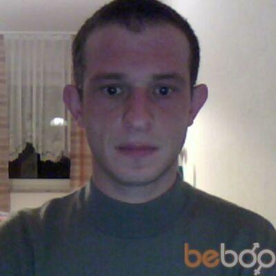 Фото мужчины Lubownik, Dieburg, Германия, 37