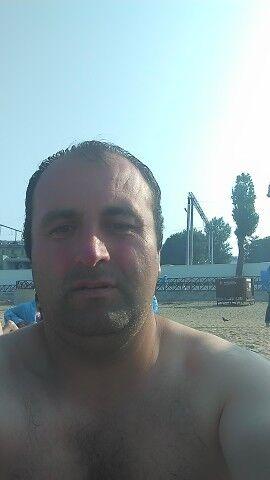 Фото мужчины нурмахмад, Москва, Россия, 38