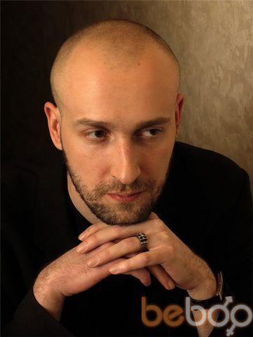 Фото мужчины Степаныч, Тюмень, Россия, 38