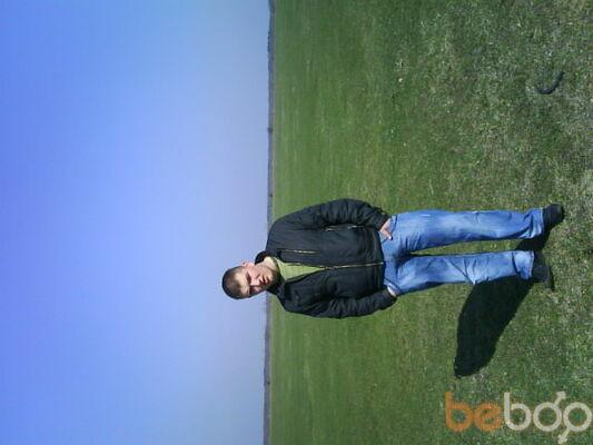 Фото мужчины Анатольевич, Пинск, Беларусь, 27