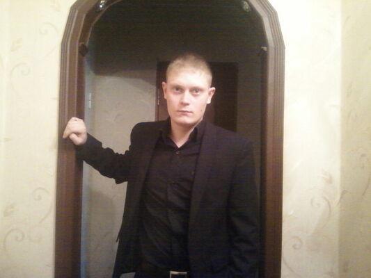 Фото мужчины Сергей, Оренбург, Россия, 25