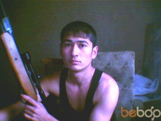 Фото мужчины улугбек, Шахрисабз, Узбекистан, 29