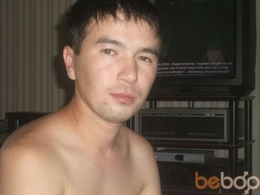 Фото мужчины Асхат, Петропавловск, Казахстан, 35