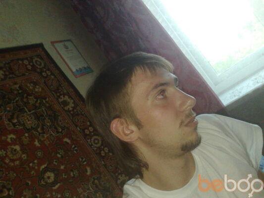 Фото мужчины Сергей, Минск, Беларусь, 27
