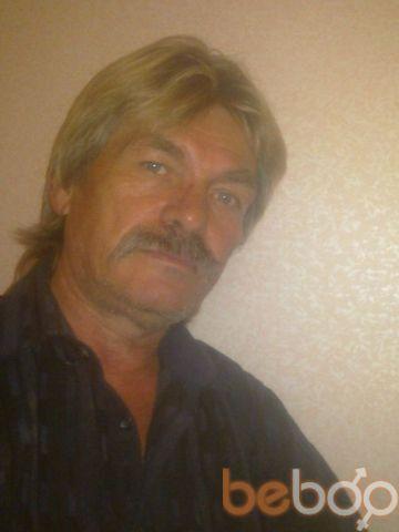 Фото мужчины ALBERT2011, Одесса, Украина, 54