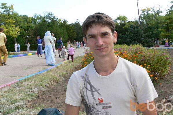 Фото мужчины ladok, Николаев, Украина, 39