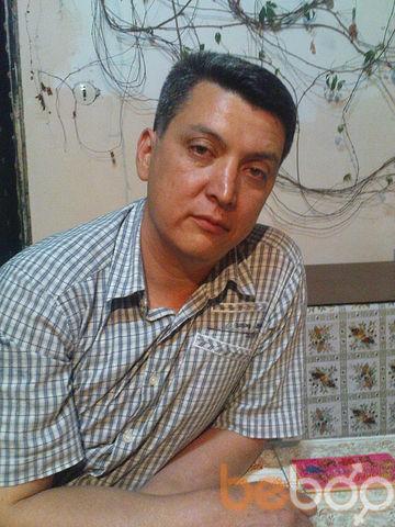 Фото мужчины aнвар, Ташкент, Узбекистан, 35