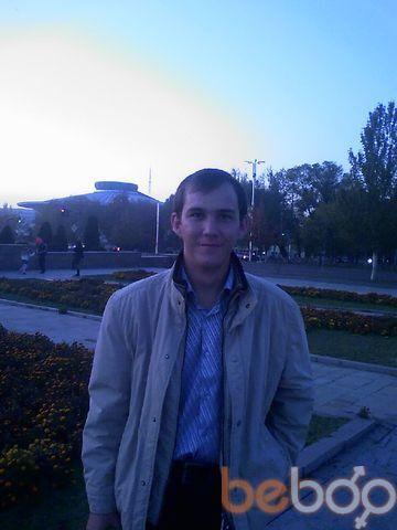 Фото мужчины Demon321, Бишкек, Кыргызстан, 30