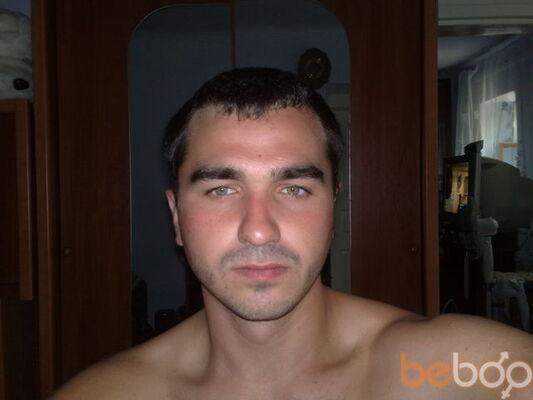 Фото мужчины ljhjujq2, Керчь, Россия, 32