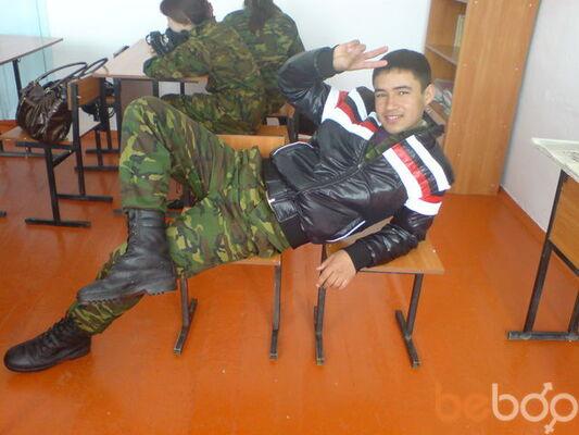 Фото мужчины saimsopiev, Алматы, Казахстан, 26
